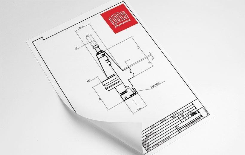 IMS Design