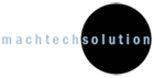 logo Machtechsolution